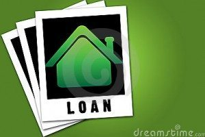 Financing Townhomes and Condominiums