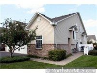 15585 Garnet Way , Apple Valley, MN