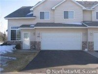 17451 Glacier Way , Lakeville, MN