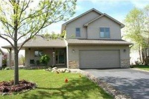 Great Farmington Home for Sale