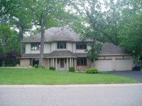7835 133rd St, Apple Valley MN