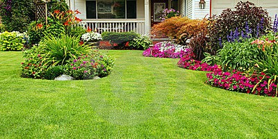 Online Appeal is the New Curb Appeal, Will your Home Shine?