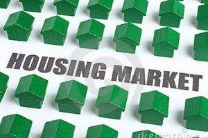 Real Estate information from Sheryl Petrashek