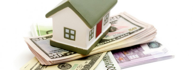 How much money do I really need to buy a house?