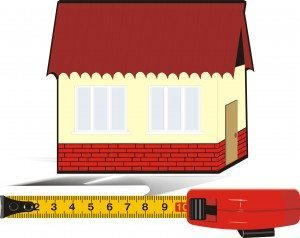 Make sure your home measures up for the buyers Inspection