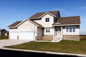 Contract for Deed homes for sale
