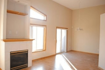 Burnsville townhomes for sale in multiple offers