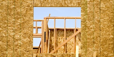 New Construction Warranty in Minnesota, what does 1-2-10 mean?
