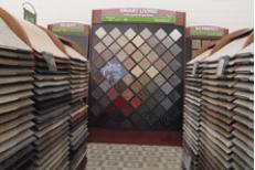 Trade Direct Carpet Replacement to Sell Homes Sheryl Petrashek
