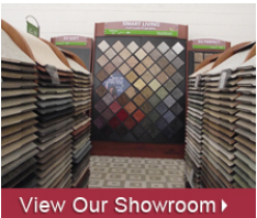 Visit the Trade Direct Showroom in Burnsville