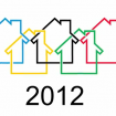 Sales are Up! Listings are Down! Let the Housing Market Olympics Begin!