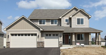20624 Fruitwood Path, Lakeville, MN