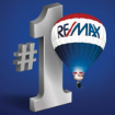 Remax Seasonal Trend Report