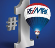 Remax Seasonal Real Estate Trend Report