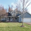 10580 170th Street, Lakeville MN