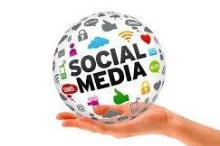Ways to Sell your Home includes Social Media