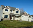 20625 Fruitwood Path, Lakeville MN