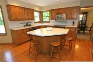 6340 Trap Line Circle, Chanhassen MN