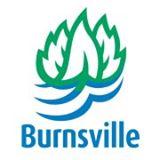 Burnsville