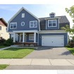 16923 E Lake Drive, Lakeville MN