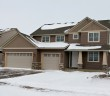 19870 Deerbrooke Path, Farmington