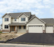 20685 Frost Court, Lakeville