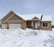 19882 Deerbrooke Path, Farmington
