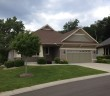 8665 Collin Way, Inver Grove Heights