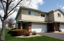 7400 Brady Path, Inver Grove Heights