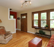 6321 Boardman Street, Minneapolis