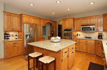 16500 Irwindale Way, Lakeville