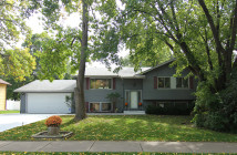 2505 122nd Street E, Burnsville