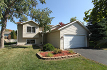 975 Savannah Road, Eagan