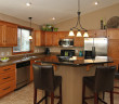 14541 Blackberry Way, Rosemount