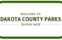 Dakota County Parks