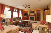 18383 Lake Forest Drive, Lakeville