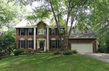12710 Dover Drive, Apple Valley (44)