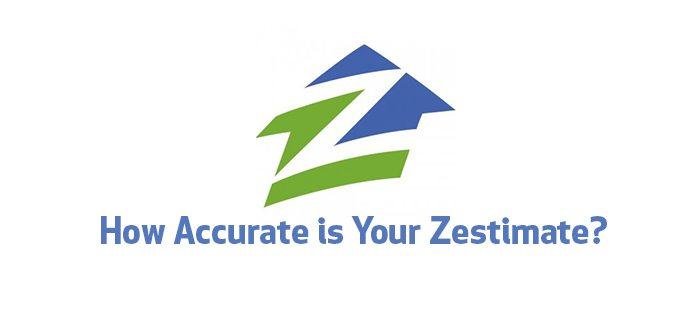 zestimate