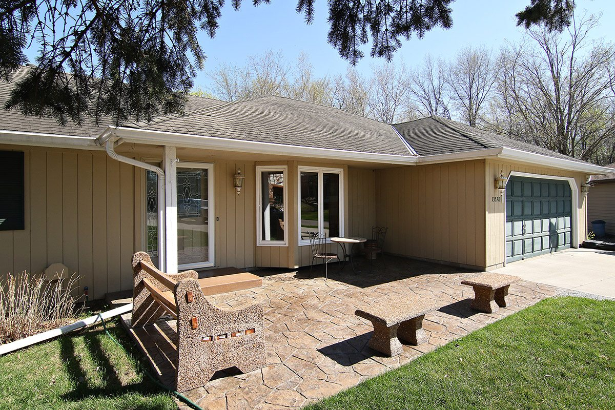 Buying Great Apple Valley Home