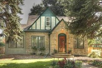 Farmington Home for Sale Process
