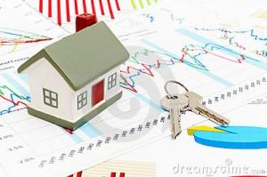 Sheryl Petrashek offers Reports from Minneapolis Association of Realtors
