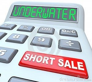 A Short Sale can take a long time in Eagan MN
