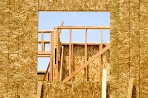 How a New Construction Warranty protects you