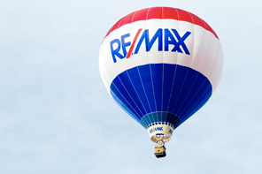 Real Estate Trend Report from RE/MAX
