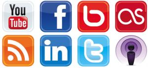 Sheryl Petrashek uses Social Media to sell your home