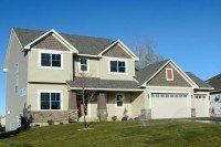 Pending Sales in Lakeville MN!