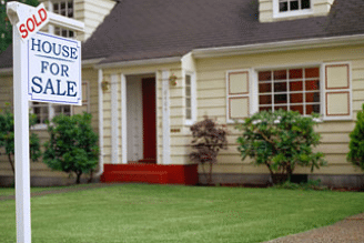 Pending Sales in Farmington MN