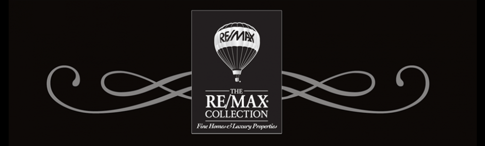 remax-collection-luxury-homes