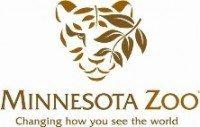 Living in Apple Valley, Minnesota Minnesota Zoo