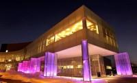 Ames Performing Arts Center Burnsville MN